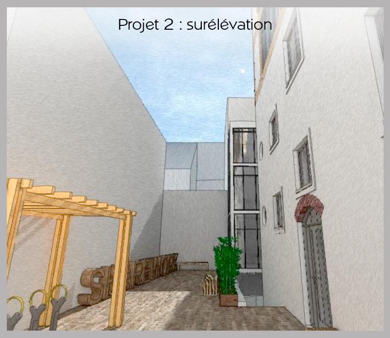 fb-archi-diapo-faisabilite-surelevation-bureaux-rue-monier-paris-3d-2
