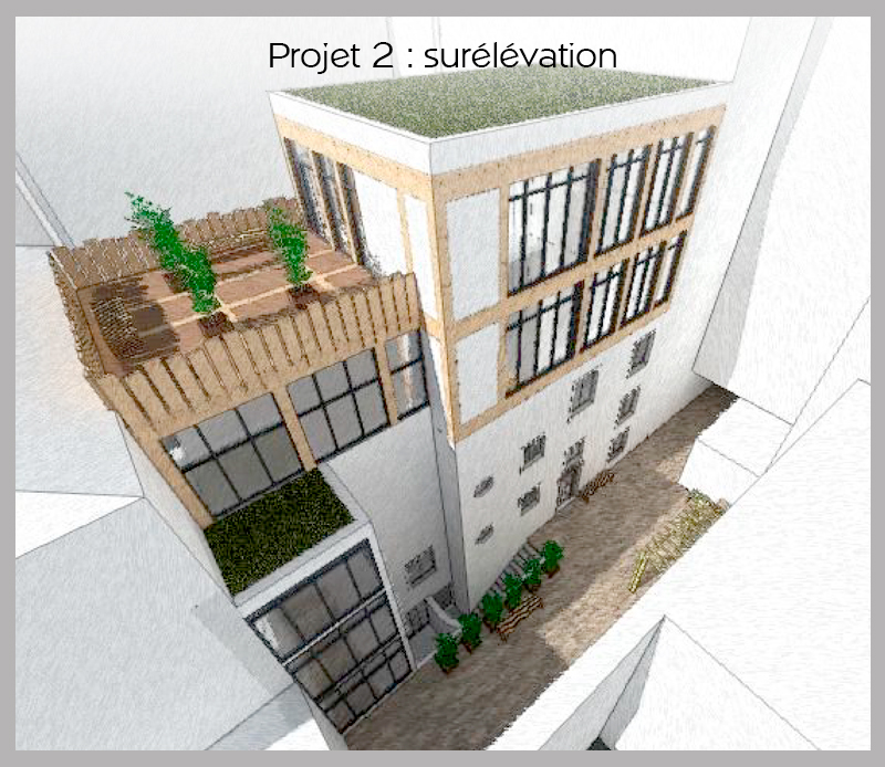 fb-archi-diapo-faisabilite-surelevation-bureaux-rue-monier-paris-3d-3