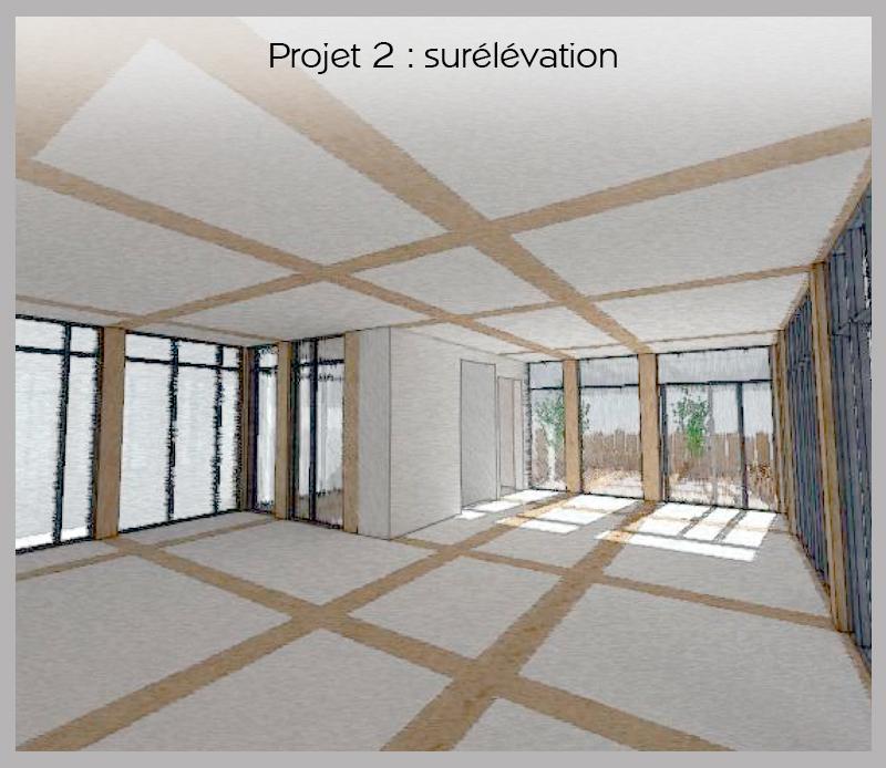 fb-archi-diapo-faisabilite-surelevation-bureaux-rue-monier-paris-3d-4