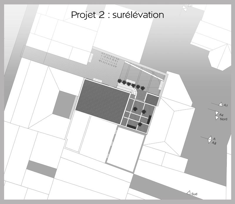 fb-archi-diapo-faisabilite-surelevation-bureaux-rue-monier-paris-plan-projete