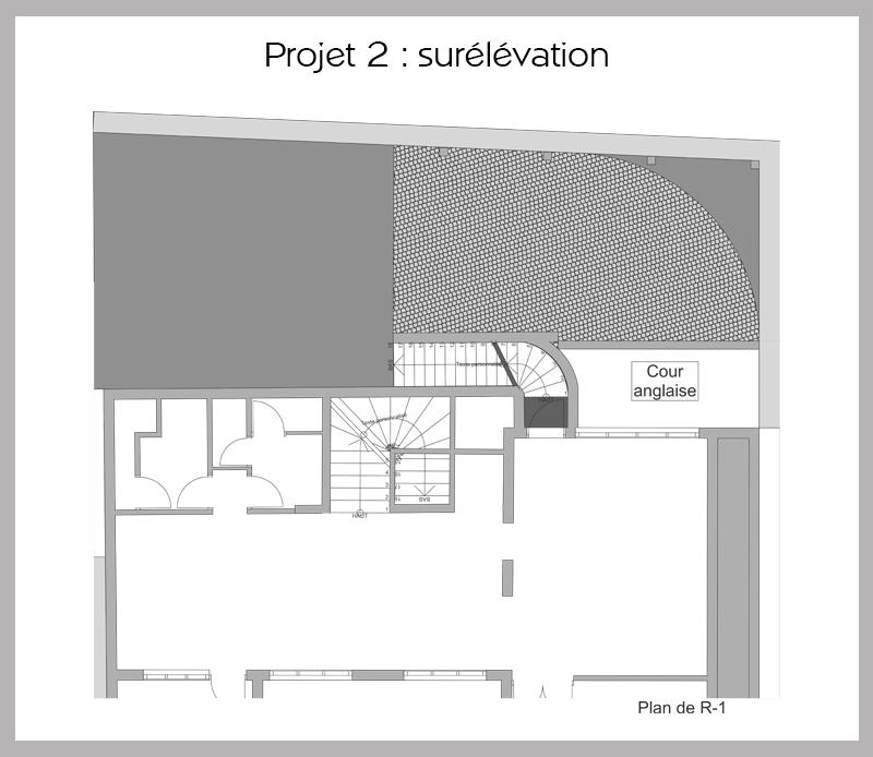 fb-archi-diapo-faisabilite-surelevation-bureaux-rue-monier-paris-plan-r1