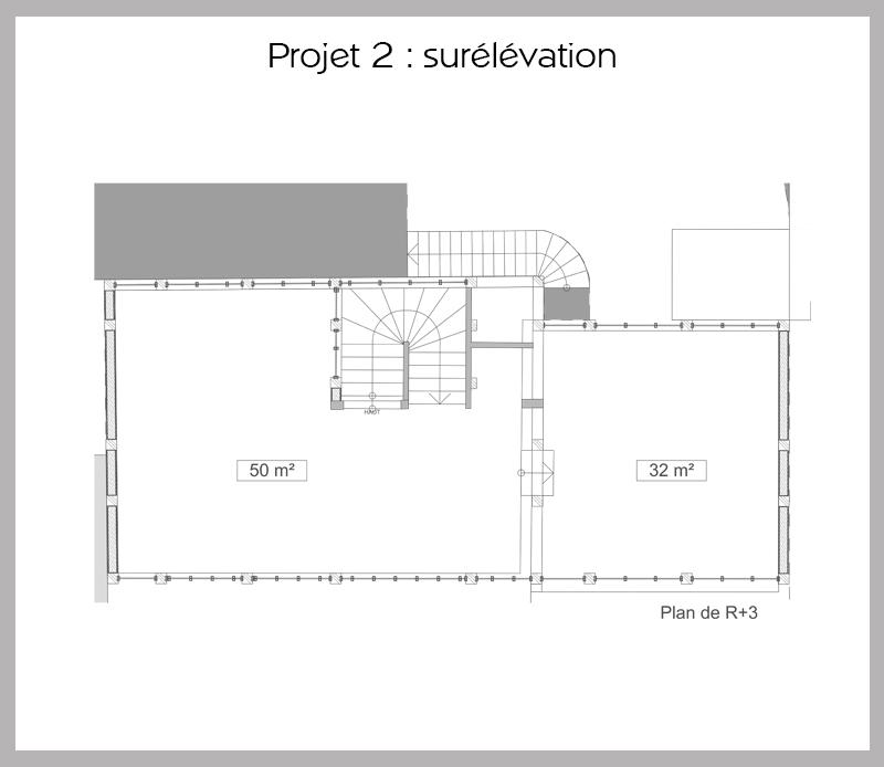 fb-archi-diapo-faisabilite-surelevation-bureaux-rue-monier-paris-plan-r3