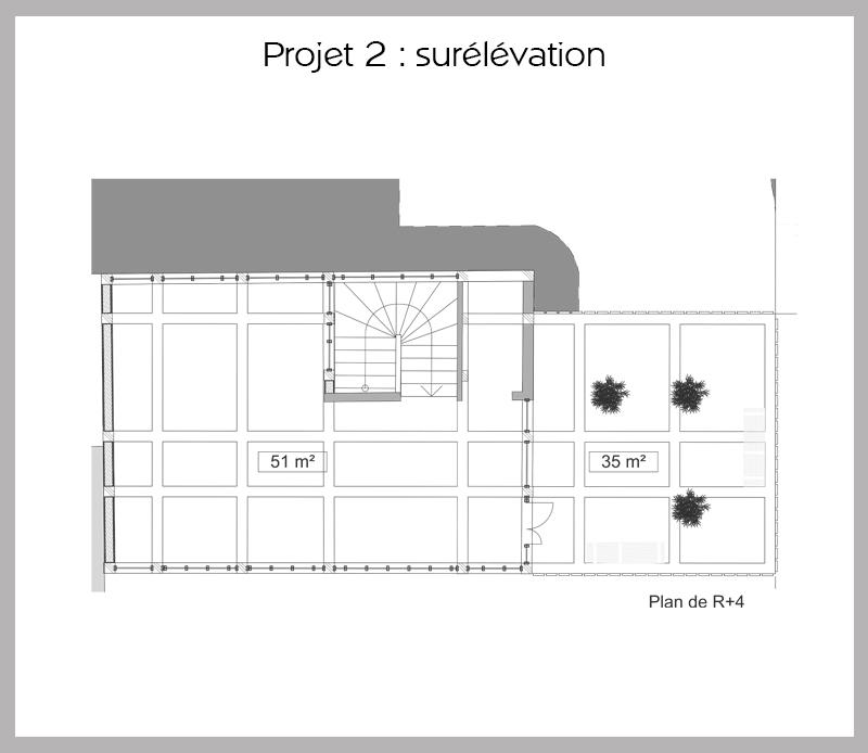 fb-archi-diapo-faisabilite-surelevation-bureaux-rue-monier-paris-plan-r4