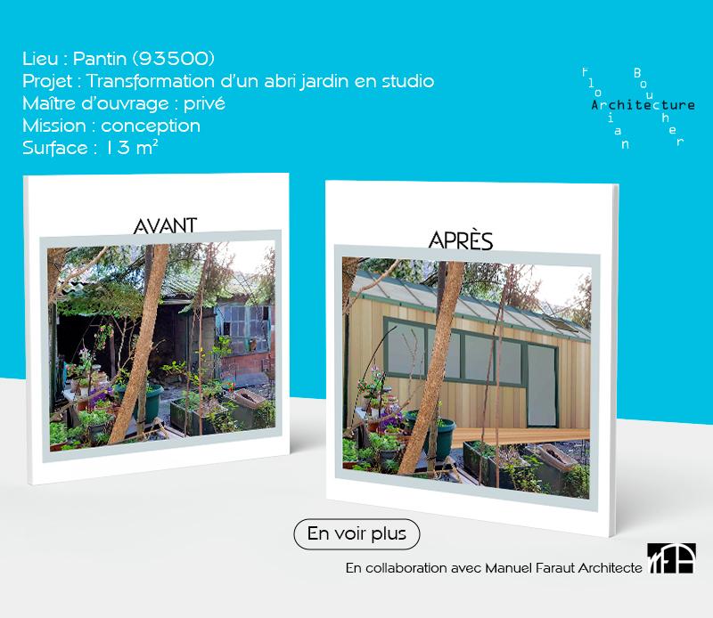 fb-archi-faisabilite-studio-abri-jardin-pantin