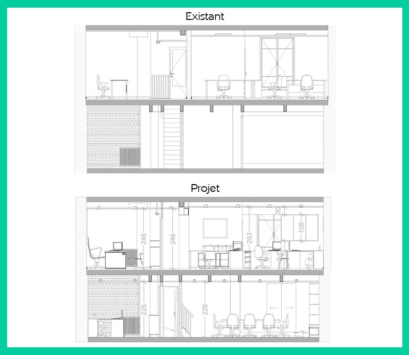 fb-architecture-diapo-tertiaire-transformation-bureaux-coupe-1