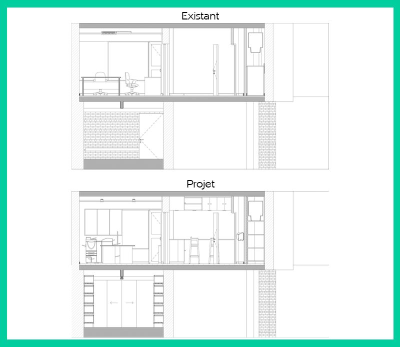 fb-architecture-diapo-tertiaire-transformation-bureaux-coupe-a6