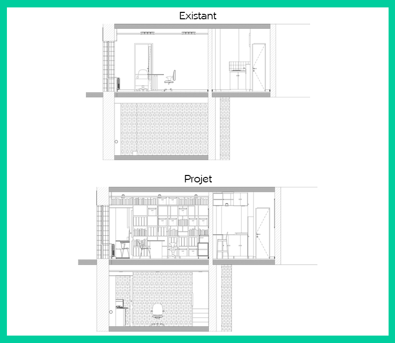 fb-architecture-diapo-tertiaire-transformation-bureaux-coupe-b5