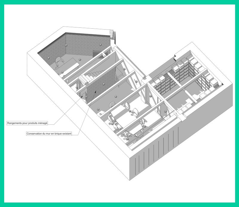 fb-architecture-diapo-tertiaire-transformation-bureaux-etage-1