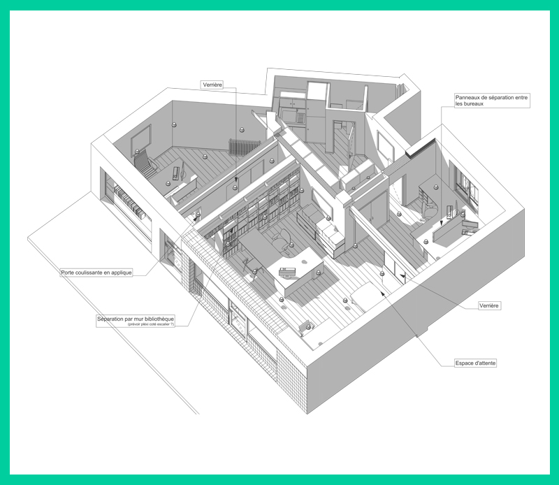fb-architecture-diapo-tertiaire-transformation-bureaux-rdc