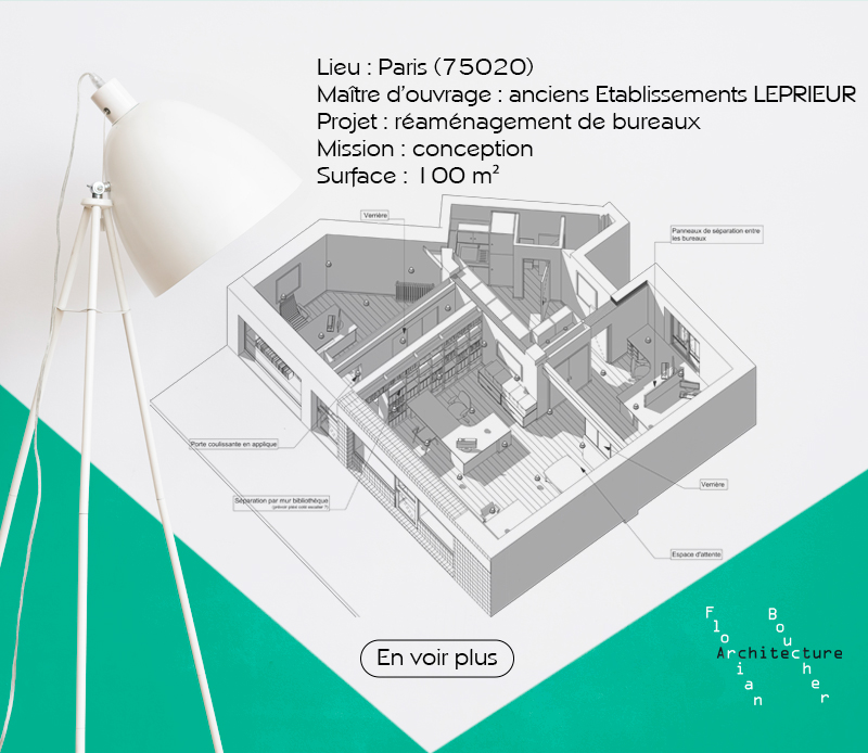 fb-architecture-diapo-tertiaire-transformation-bureaux