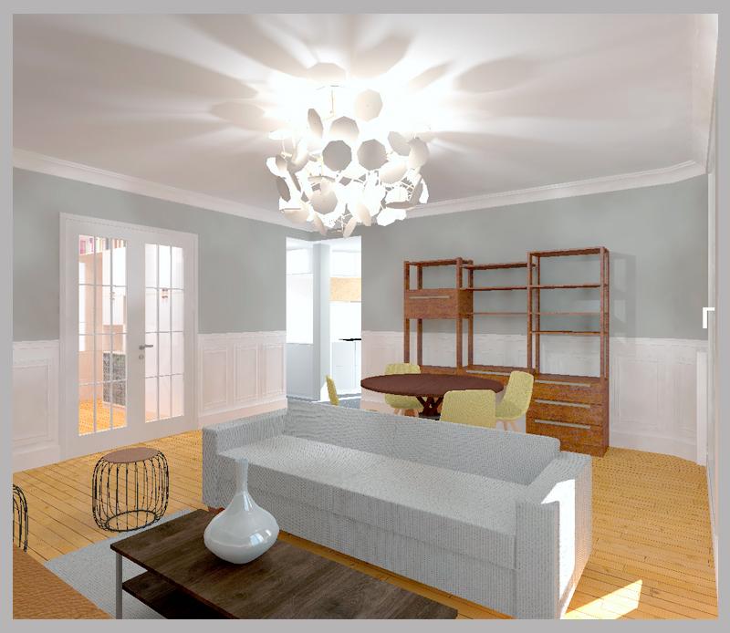 fb-archi-diapo-rehabilitation-appartement-paris-15-3d-sejour