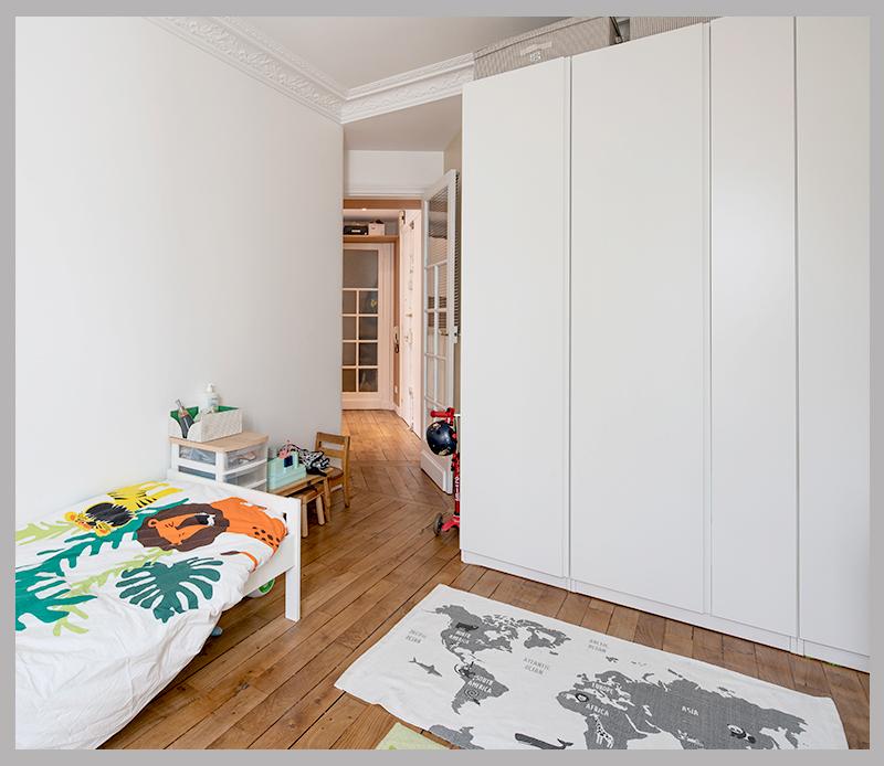 fb-archi-diapo-rehabilitation-appartement-paris-15-chambre-enfants-2