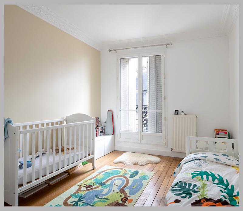 fb-archi-diapo-rehabilitation-appartement-paris-15-chambre-enfants