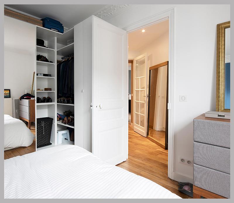 fb-archi-diapo-rehabilitation-appartement-paris-15-chambre-parents-2