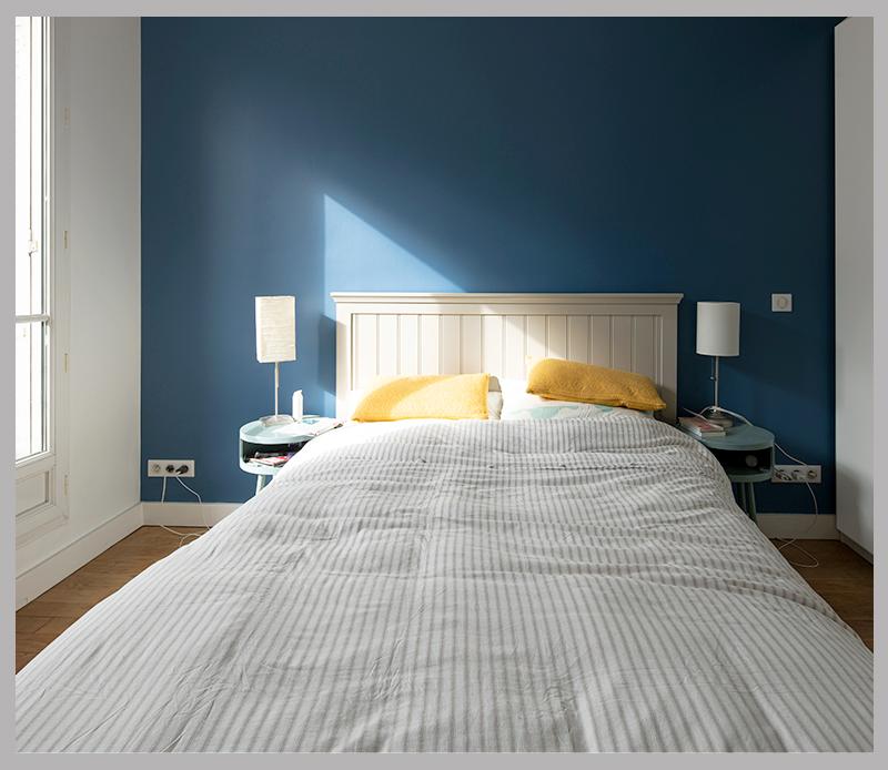 fb-archi-diapo-rehabilitation-appartement-paris-15-chambre-parents