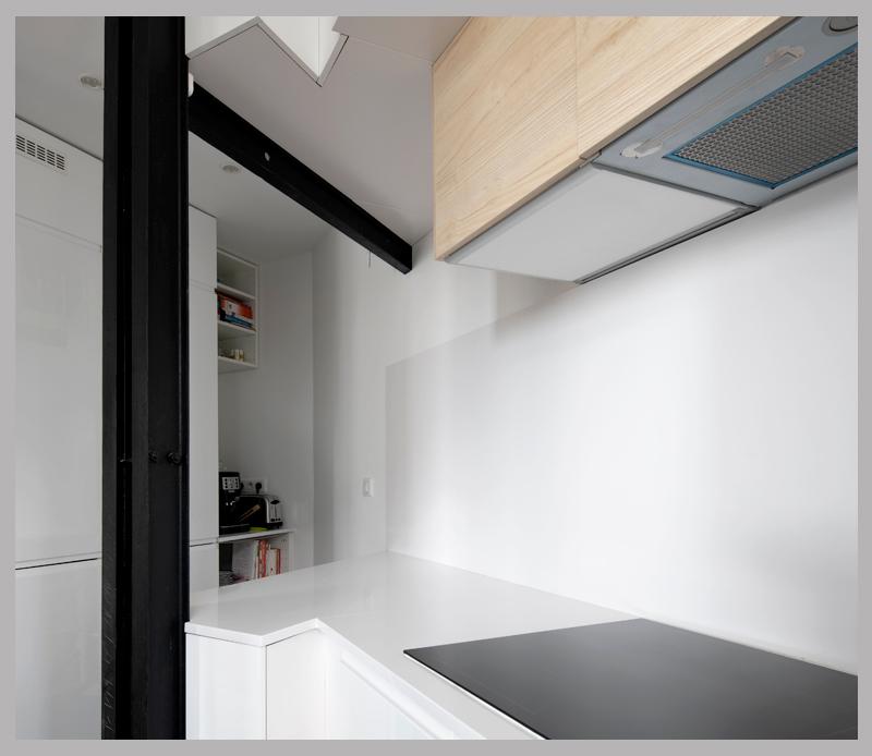 fb-archi-diapo-rehabilitation-appartement-paris-15-cuisine-2