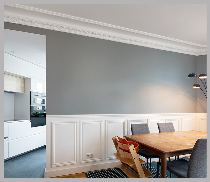 fb-archi-diapo-rehabilitation-appartement-paris-15-cuisine-salle-a-manger