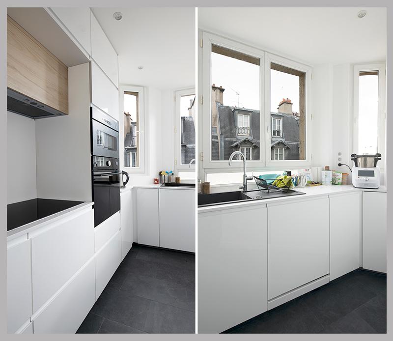 fb-archi-diapo-rehabilitation-appartement-paris-15-cuisine