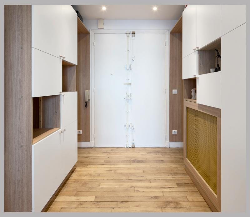 fb-archi-diapo-rehabilitation-appartement-paris-15-entree