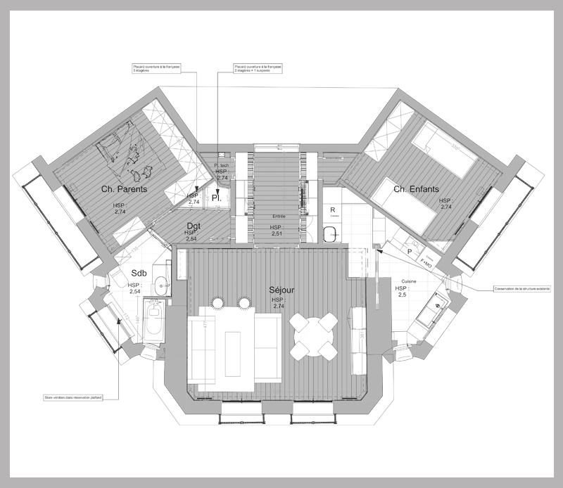 fb-archi-diapo-rehabilitation-appartement-paris-15-plan-1