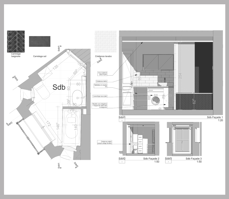 fb-archi-diapo-rehabilitation-appartement-paris-15-plan-2
