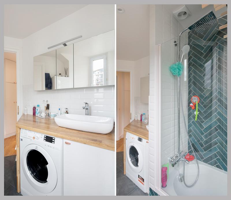 fb-archi-diapo-rehabilitation-appartement-paris-15-salle-de-bain-2