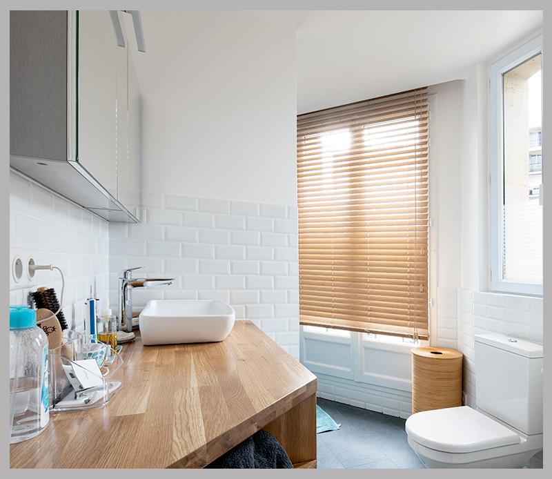 fb-archi-diapo-rehabilitation-appartement-paris-15-salle-de-bain
