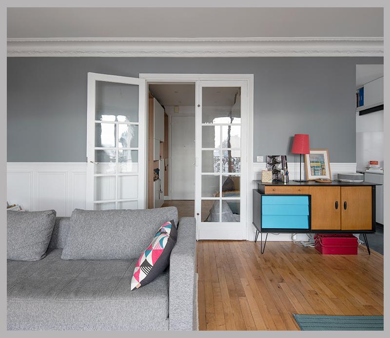 fb-archi-diapo-rehabilitation-appartement-paris-15-sejour-2