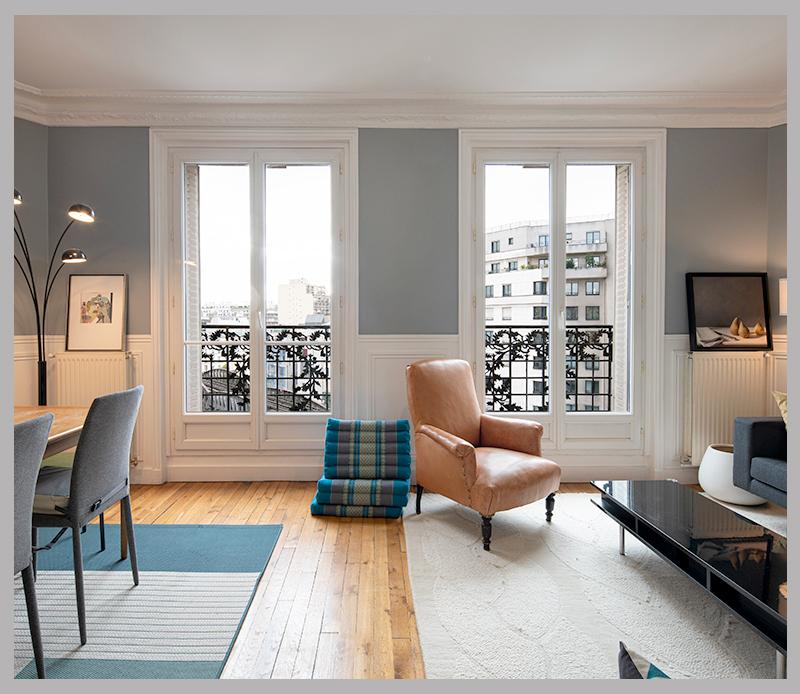 fb-archi-diapo-rehabilitation-appartement-paris-15-sejour