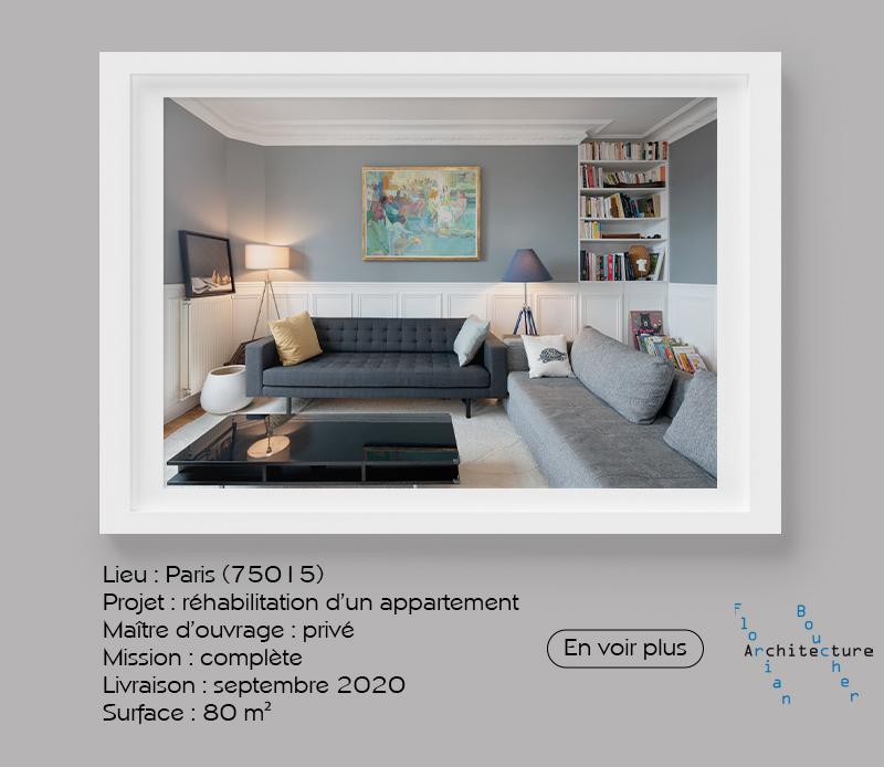 fb-archi-diapo-rehabilitation-appartement-paris-15