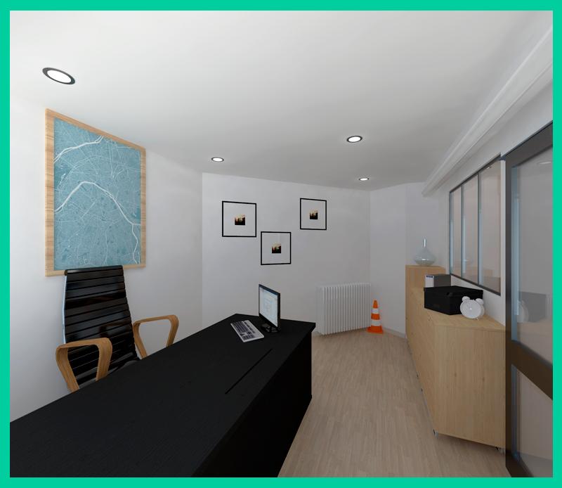fb-architecture-diapo-tertiaire-transformation-bureaux-3d-1