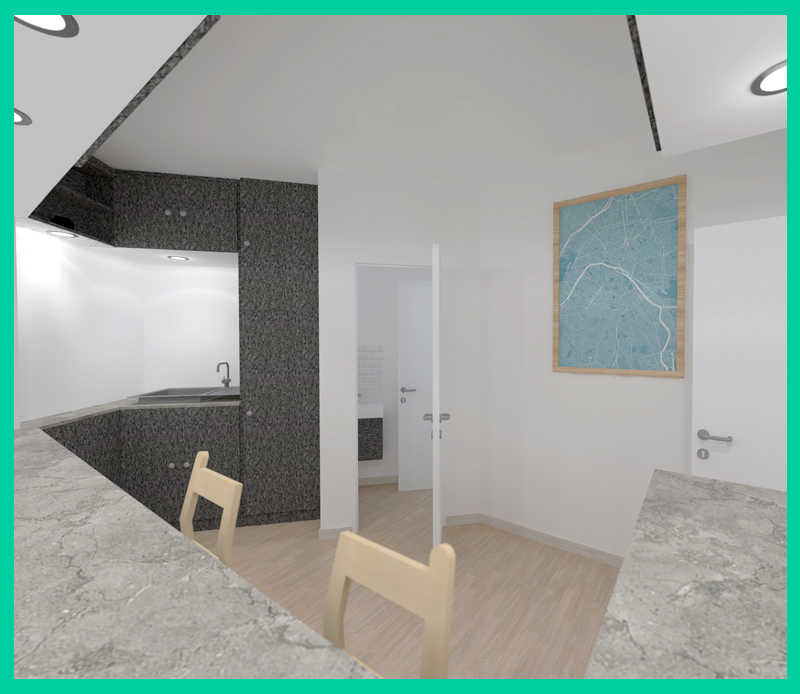 fb-architecture-diapo-tertiaire-transformation-bureaux-3d-2