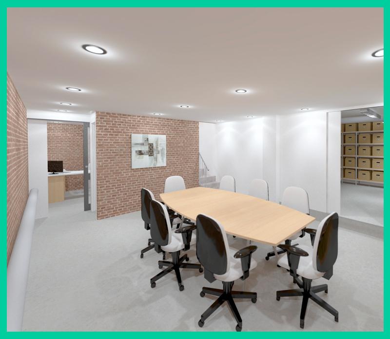 fb-architecture-diapo-tertiaire-transformation-bureaux-3d-3