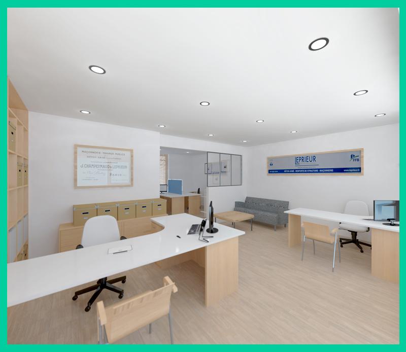 fb-architecture-diapo-tertiaire-transformation-bureaux-3d