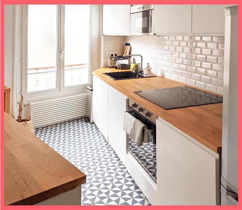 fb-archi-diapo-rehabilitation-appartement-paris-18-cuisine