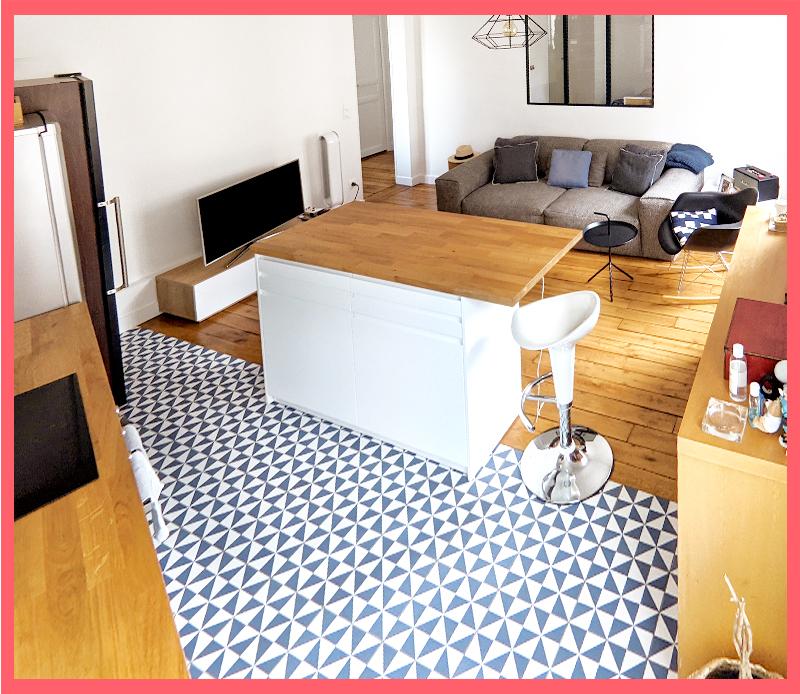 fb-archi-diapo-rehabilitation-appartement-paris-18-cuisine+sejour