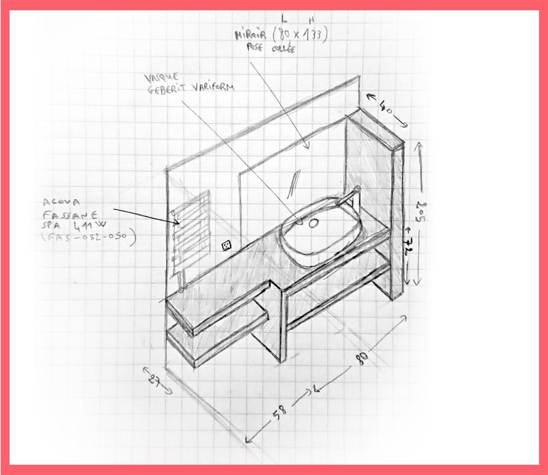 fb-archi-diapo-rehabilitation-appartement-paris-18-dessin-meuble