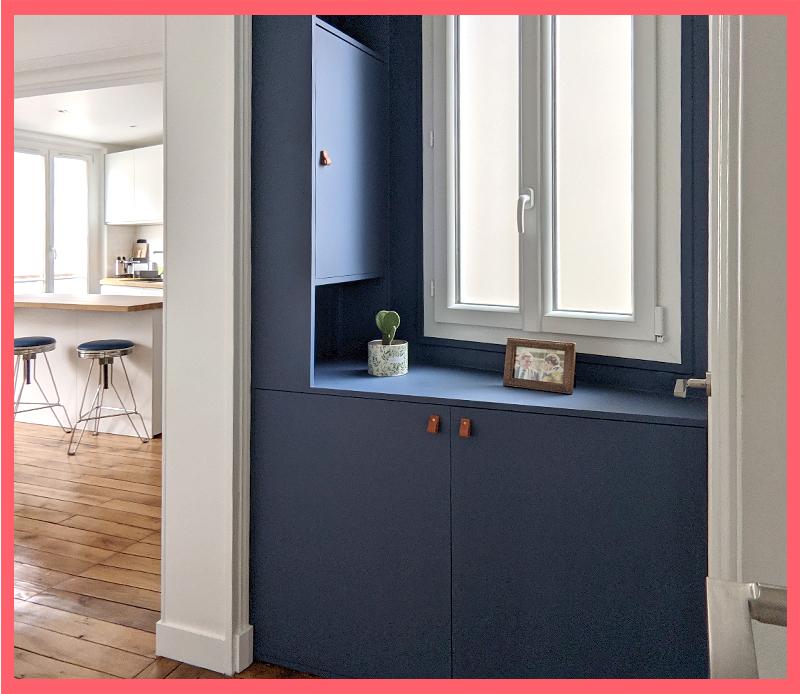 fb-archi-diapo-rehabilitation-appartement-paris-18-entree