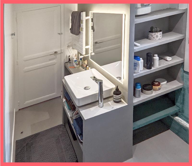 fb-archi-diapo-rehabilitation-appartement-paris-18-salon-salle-de-bain-2