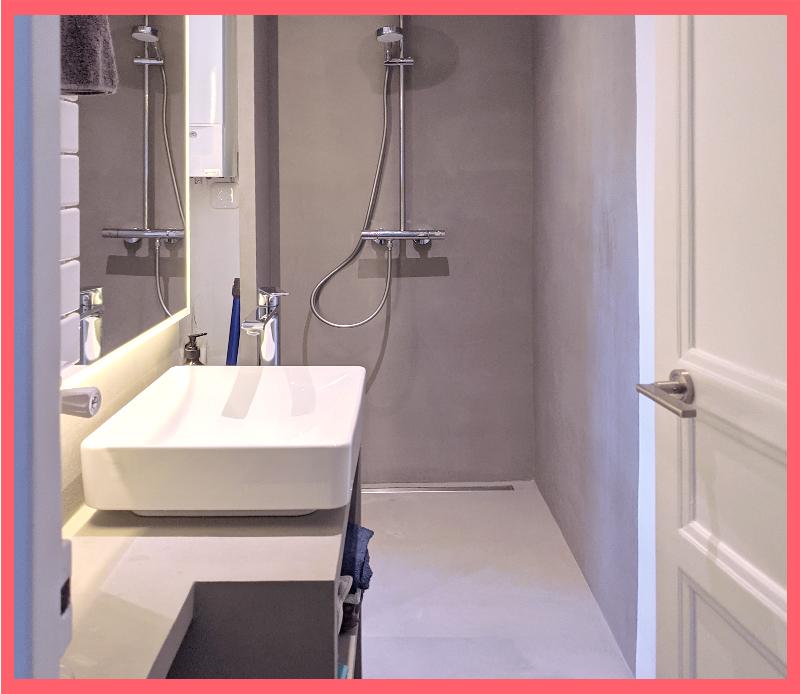 fb-archi-diapo-rehabilitation-appartement-paris-18-salon-salle-de-bain