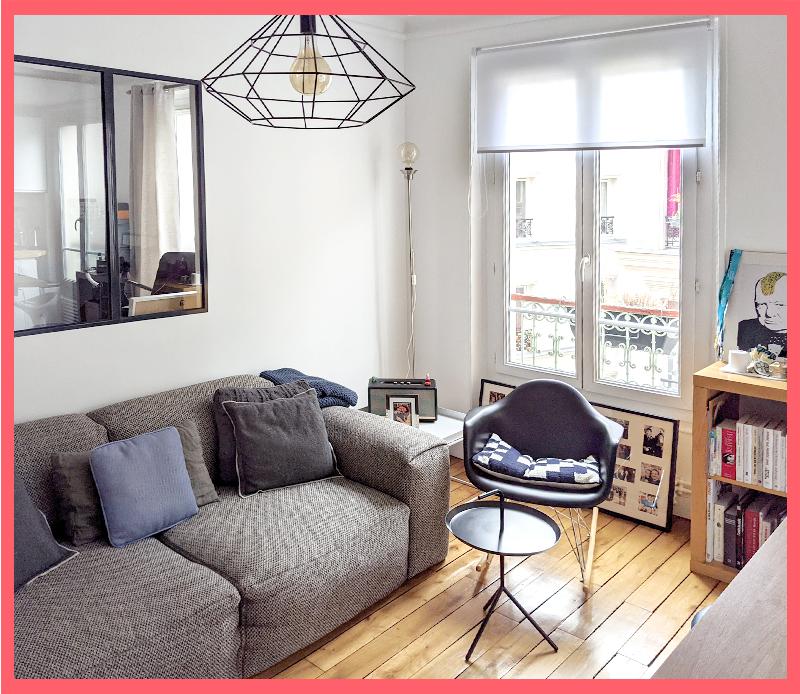 fb-archi-diapo-rehabilitation-appartement-paris-18-salon
