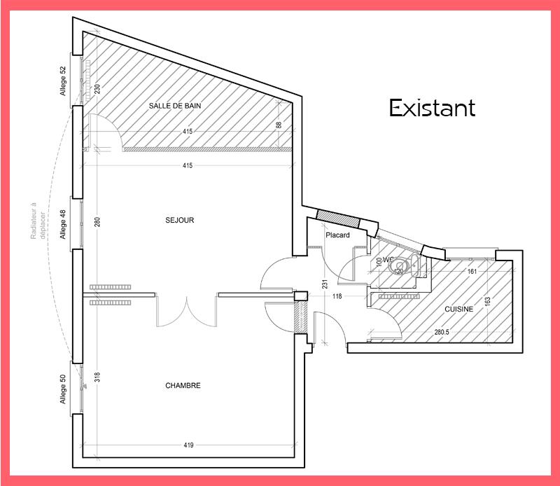 fb-archi-diapo-rehabilitation-appartement-sevestre-paris-18-existant