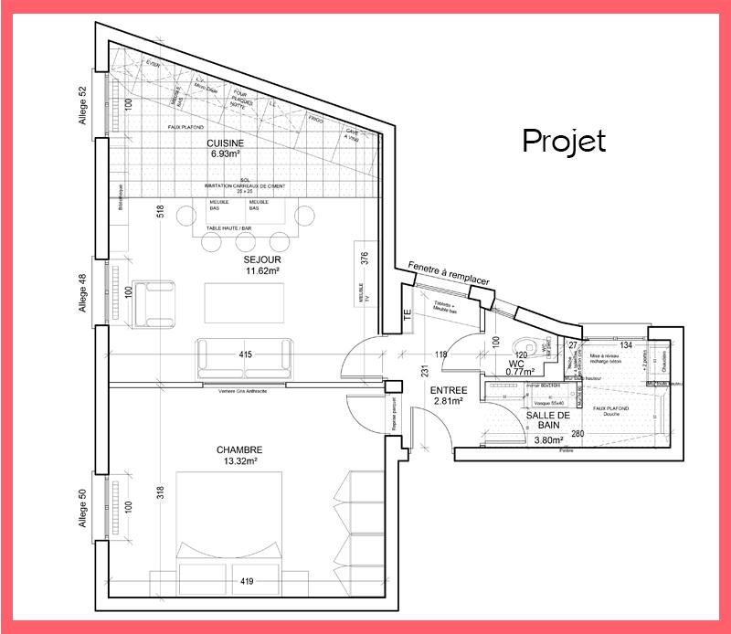 fb-archi-diapo-rehabilitation-appartement-sevestre-paris-18-projet