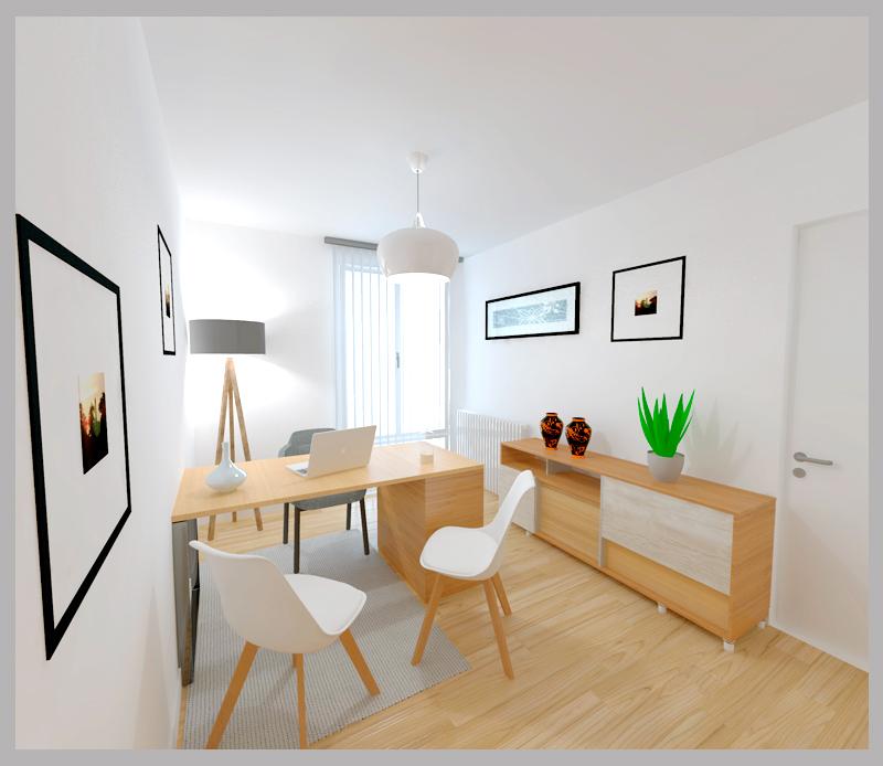 fb-archi-diapo-centre-medical+appartement-reims-bureau-medecin