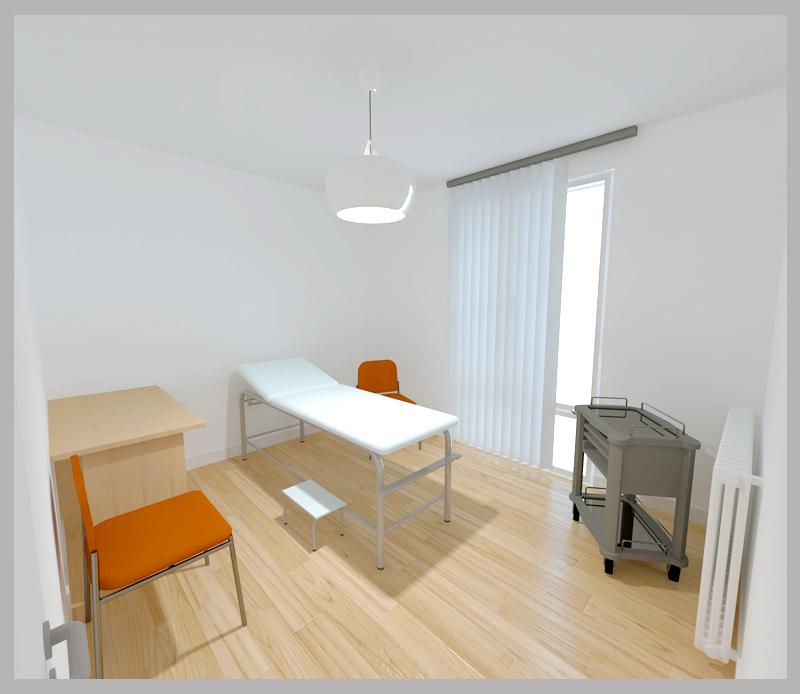 fb-archi-diapo-centre-medical+appartement-reims-cabinet-2