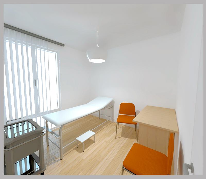 fb-archi-diapo-centre-medical+appartement-reims-cabinet