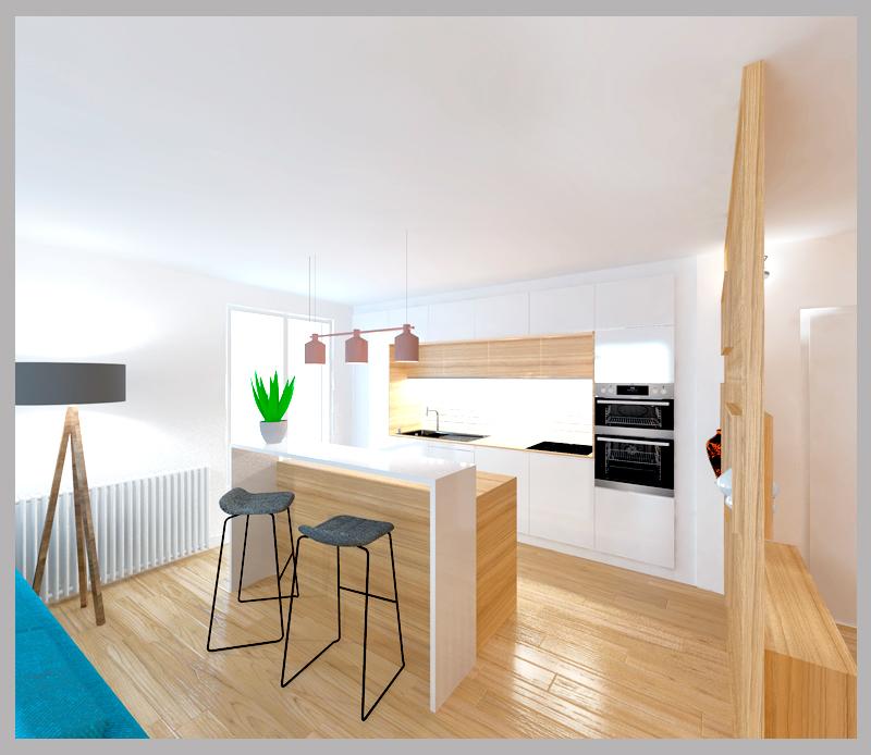 fb-archi-diapo-centre-medical+appartement-reims-cuisine
