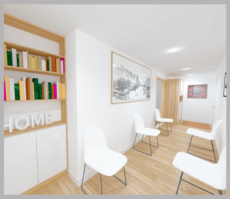 fb-archi-diapo-centre-medical+appartement-reims-salle-d-attente