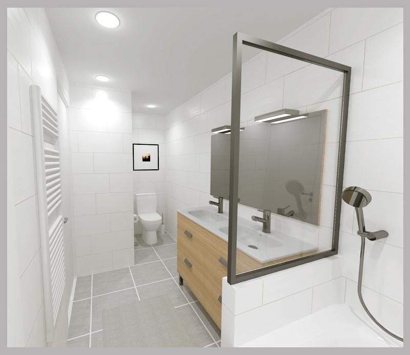 fb-archi-diapo-centre-medical+appartement-reims-salle-de-bain