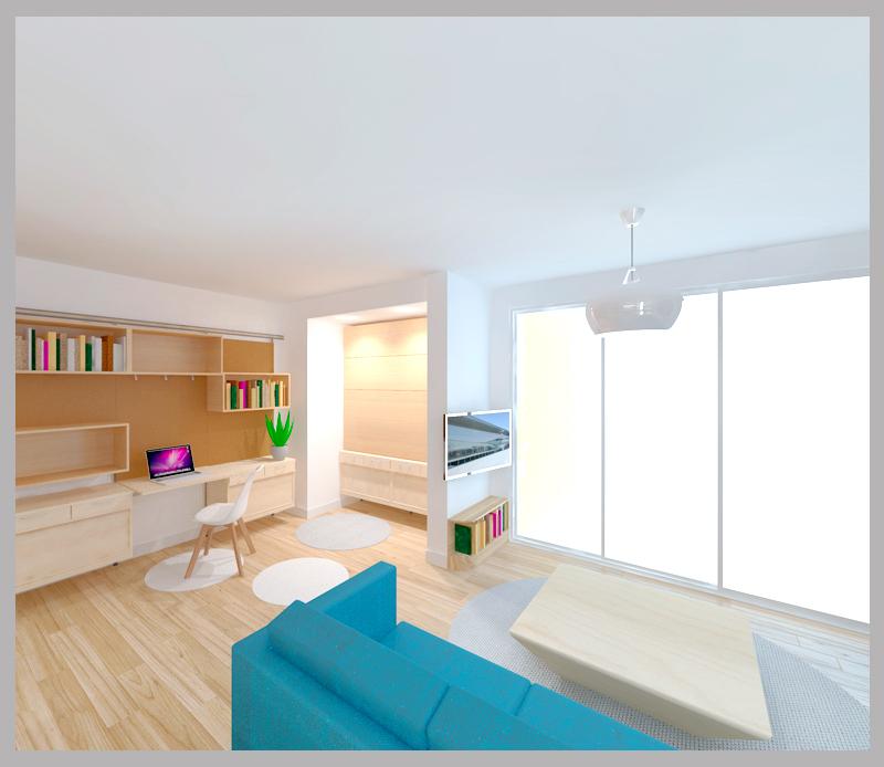 fb-archi-diapo-centre-medical+appartement-reims-salon